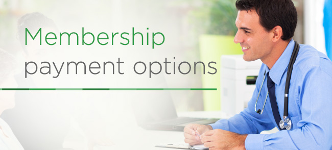 header_membership03_paymentoptions.jpg