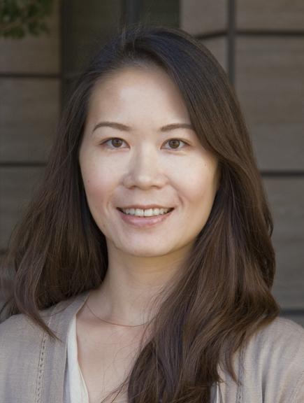Associate Professor  Division of Interventional Neuroradiology Dept.of Radiology, UCLA Medical School