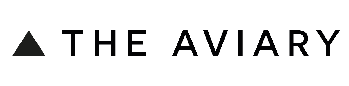 The-Aviary-Logo-July-2016.png