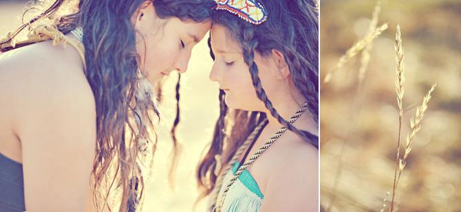 girls. metis
