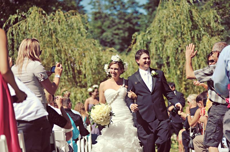 HaigBrownCampbellRiverwedding