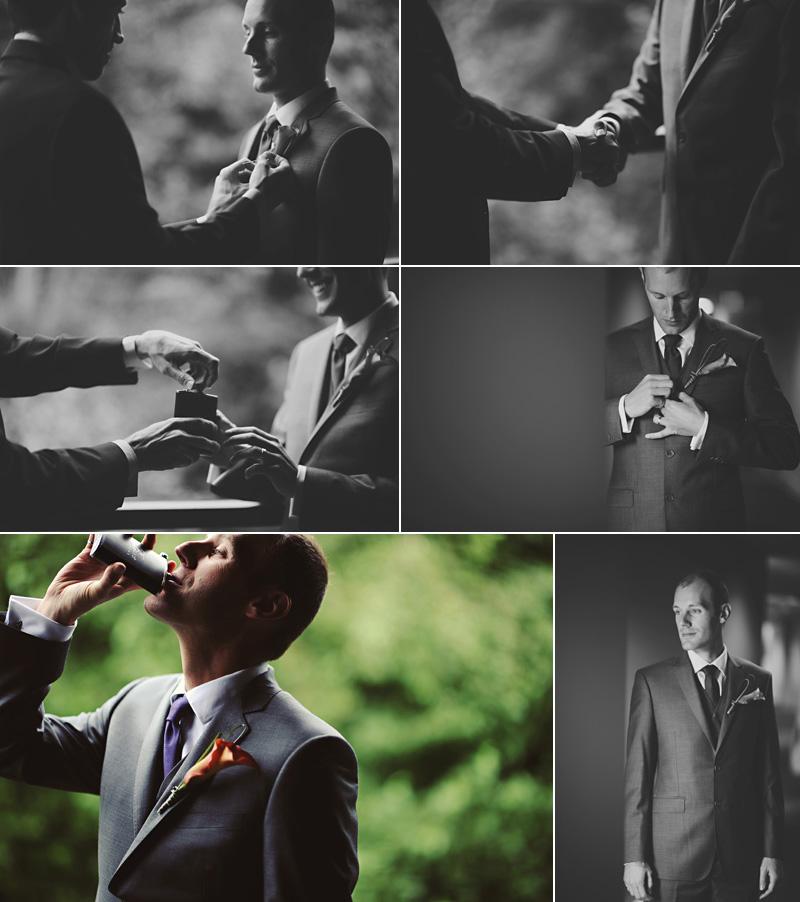 groom getting ready.jpg