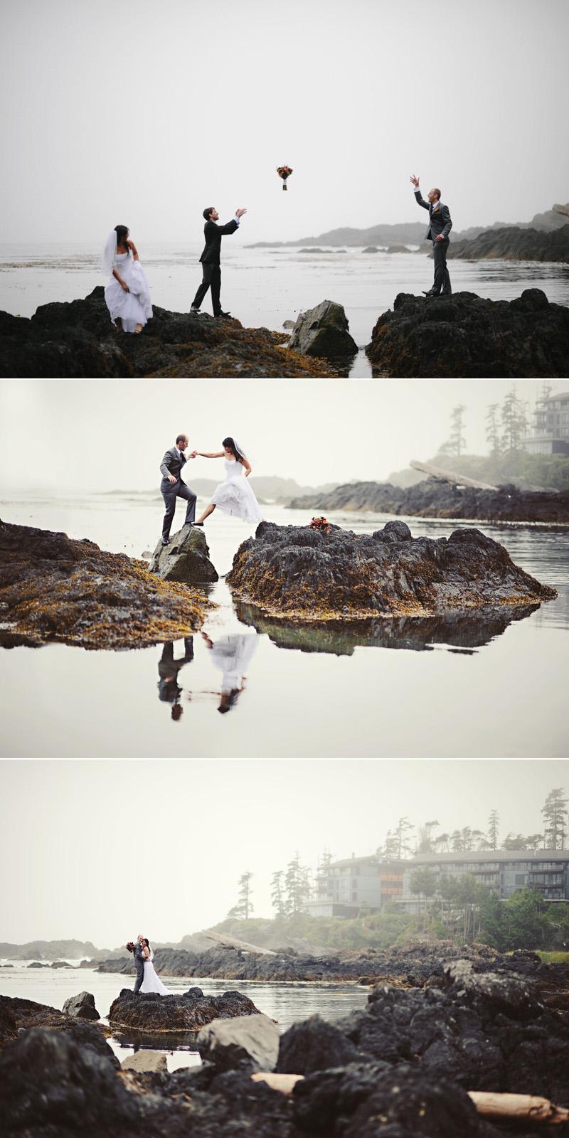 ucluelet wedding.jpg