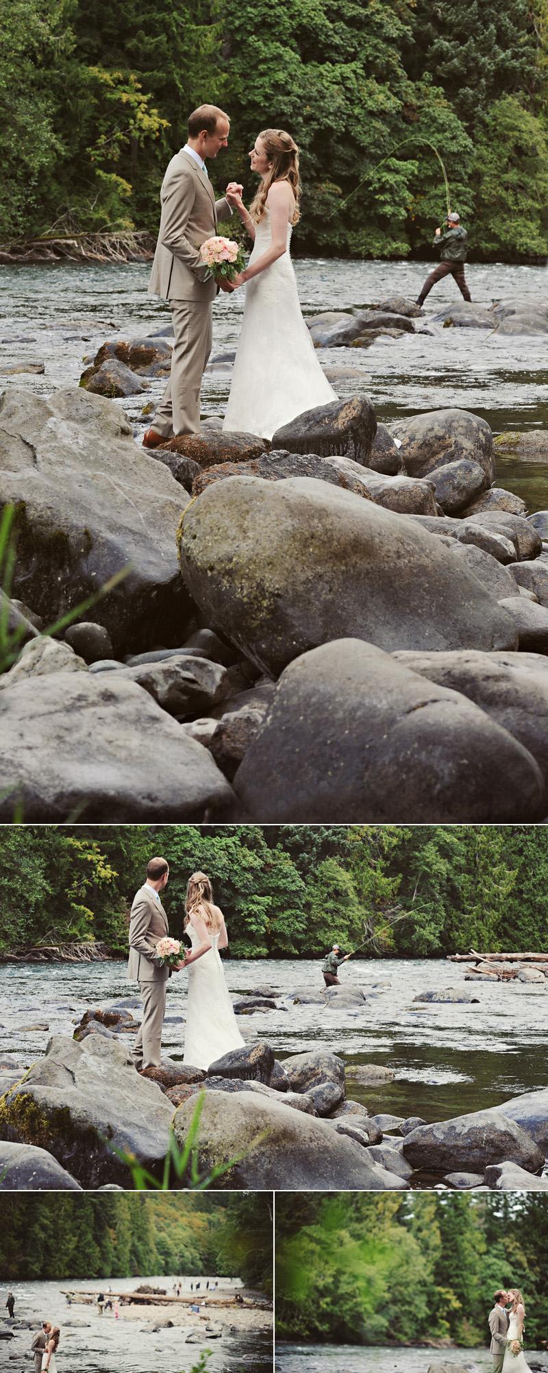 新娘新娘新娘。