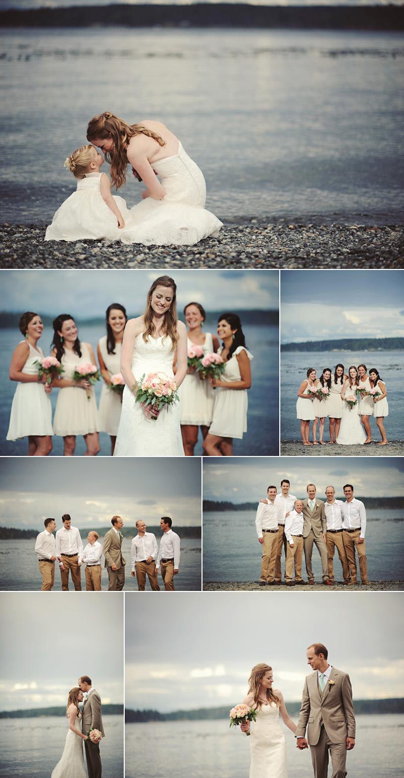 188金宝博线上平台婚礼。