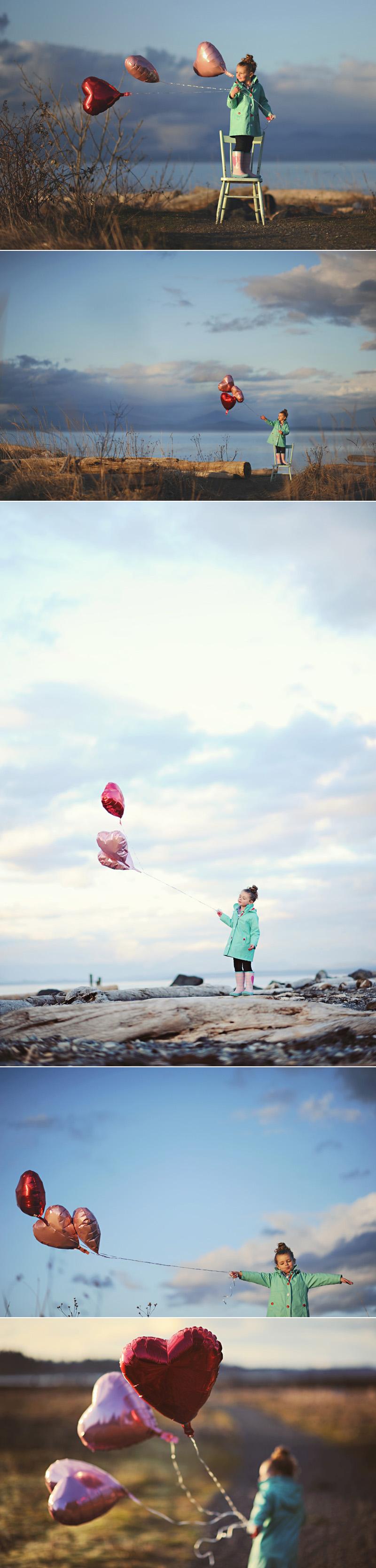 beachandballoons