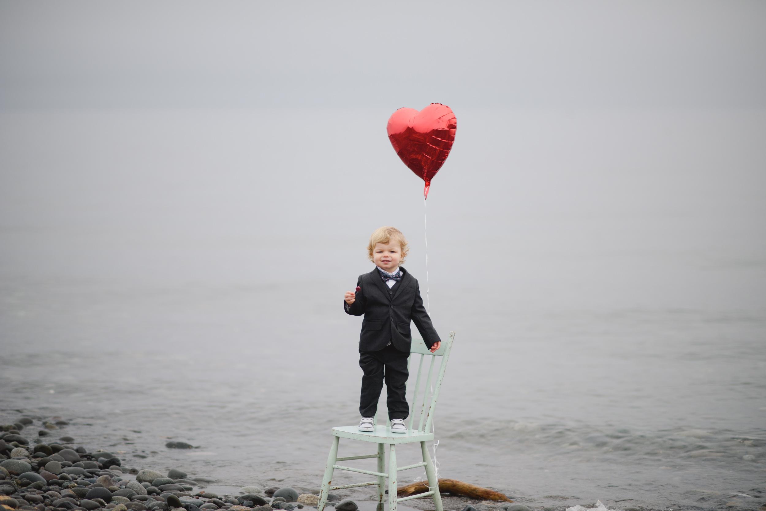 cutest valentine
