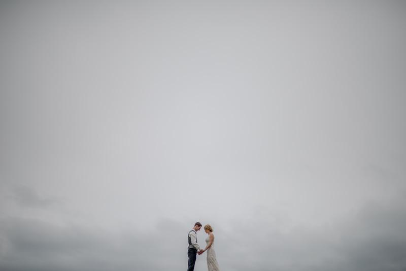 vancouverislandphotography