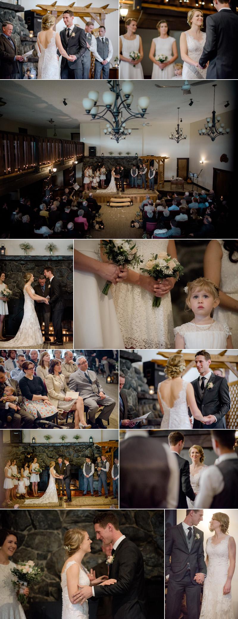 indoor_wedding