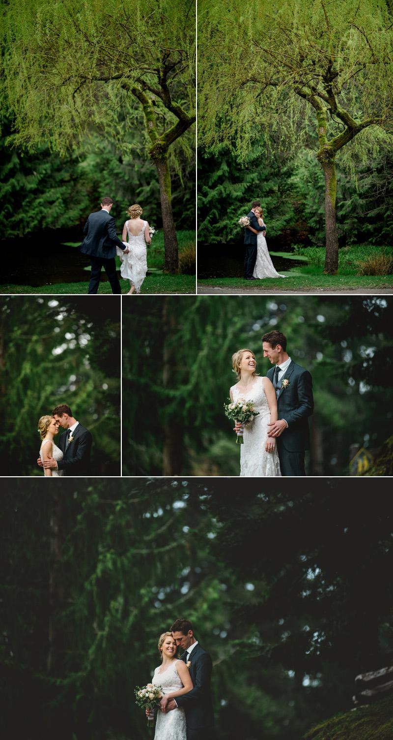 weepingwillowwedding