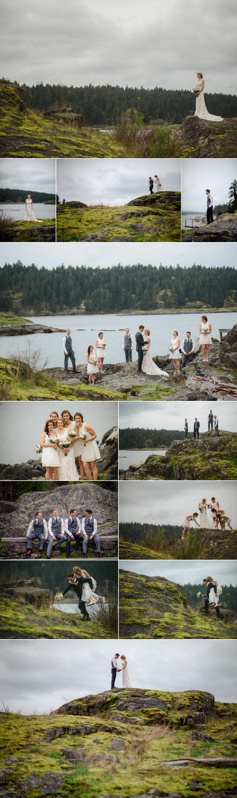 quadra_island_photographer