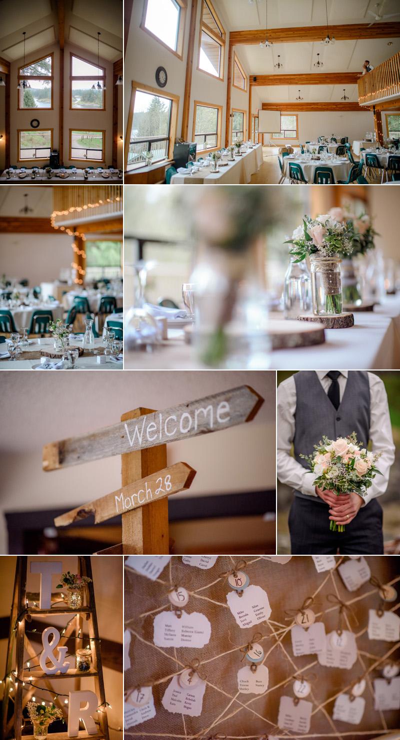 camp_homewood_wedding
