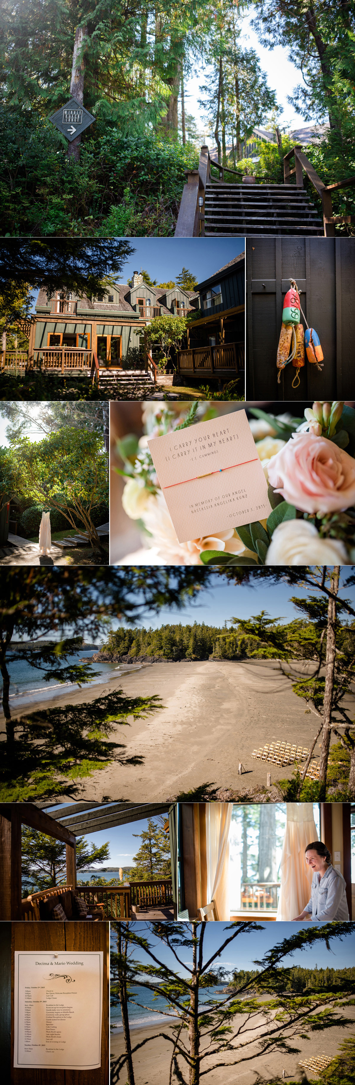 tofino_wedding