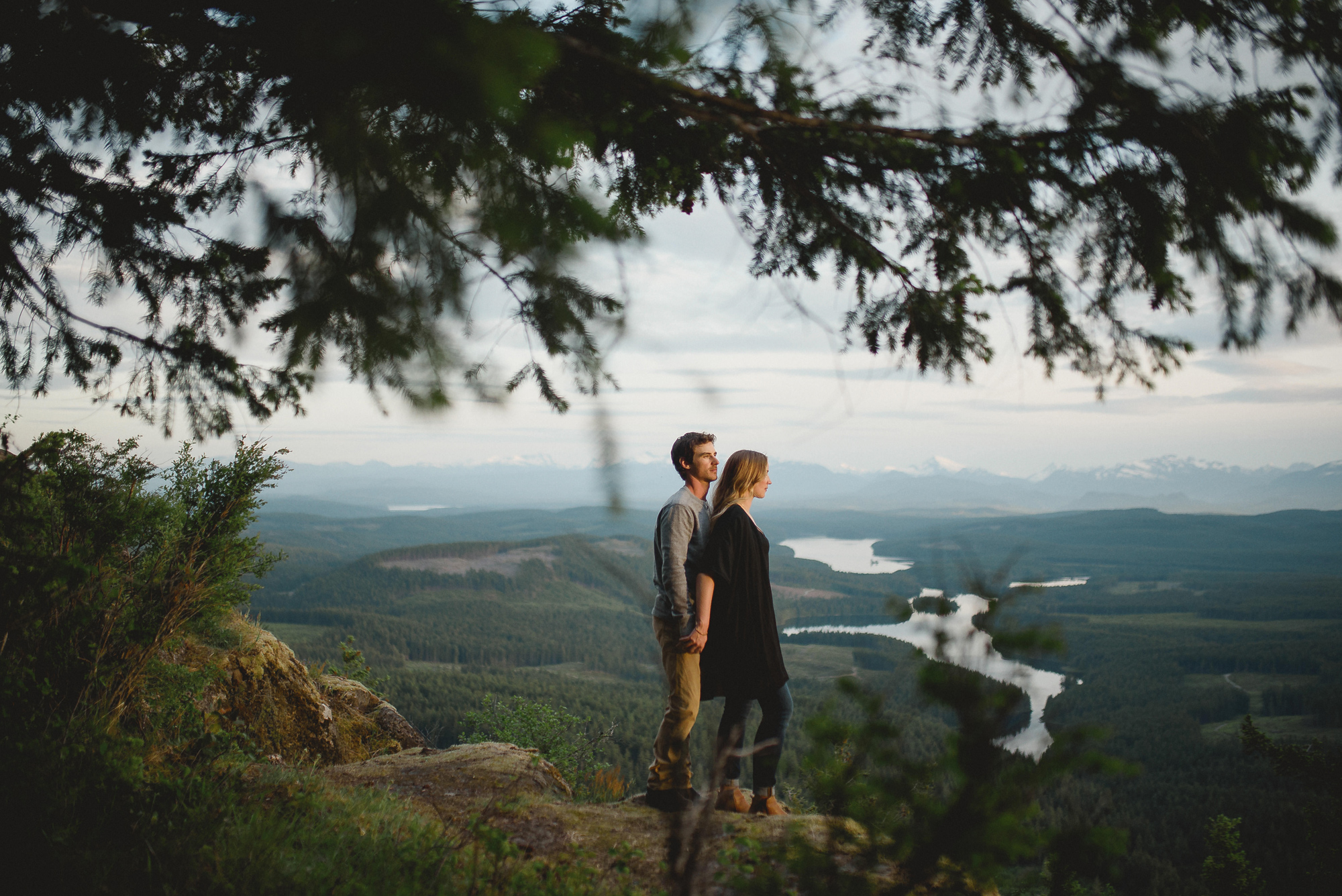 vancouverisland_engagement