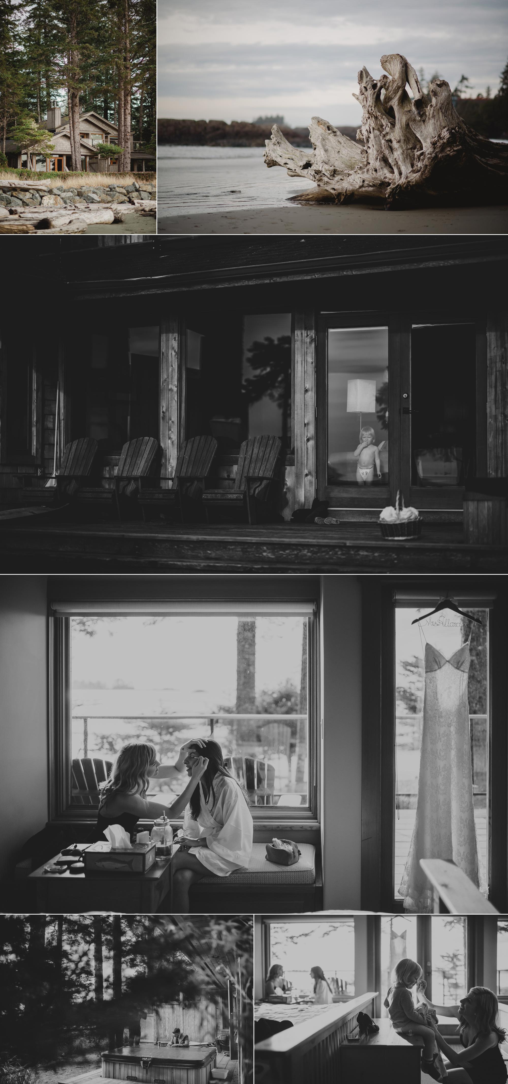 188金宝博线上平台圣克莱尔的婚礼仪式