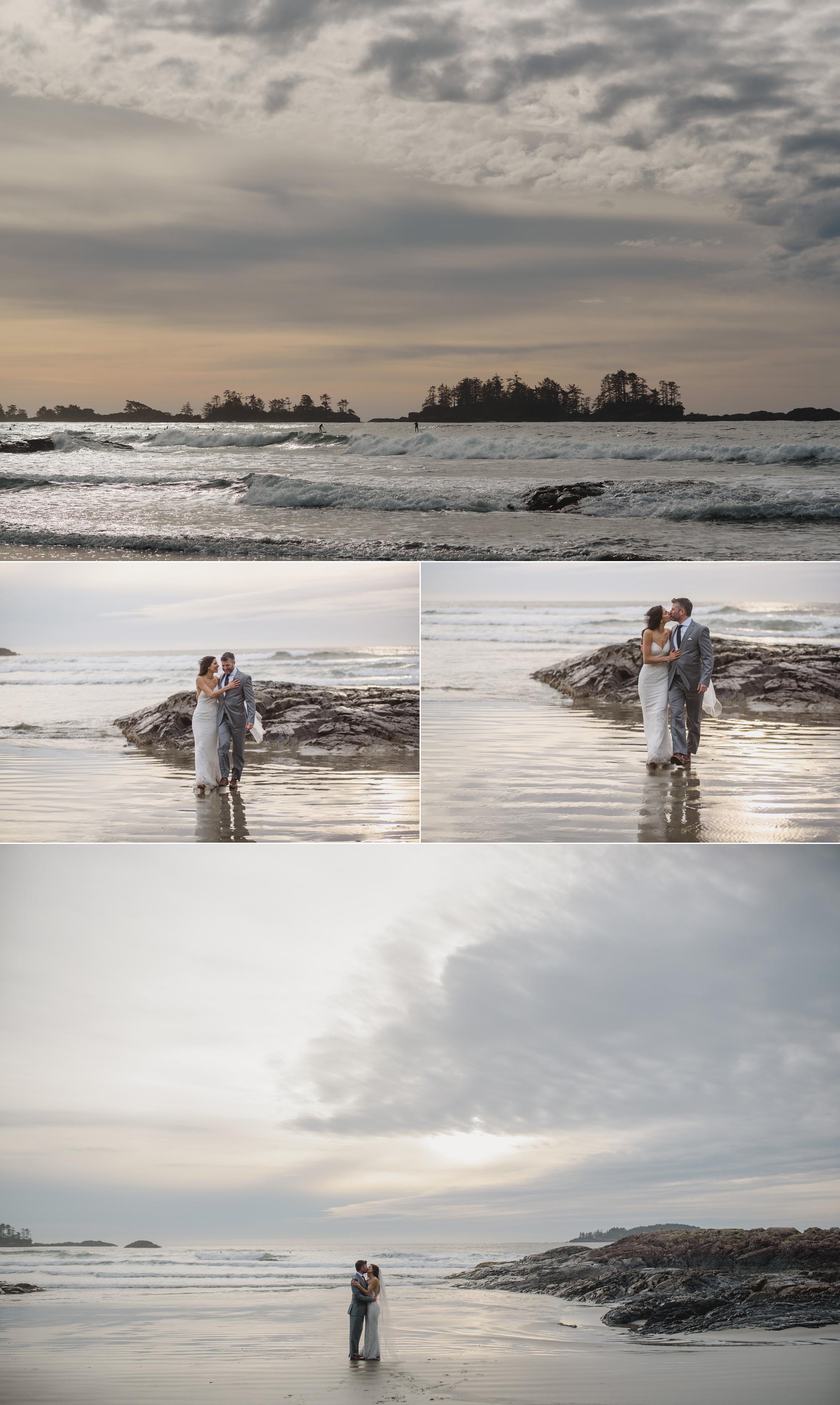 188金宝博线上平台婚礼摄影