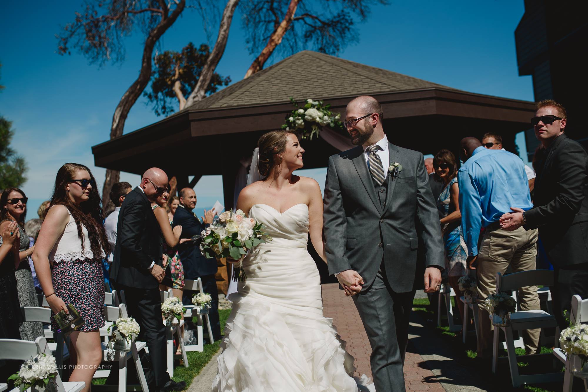 tighnamara parkside wedding