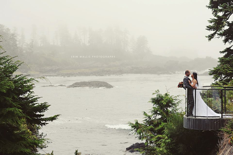 black rock oceanfront resort wedding