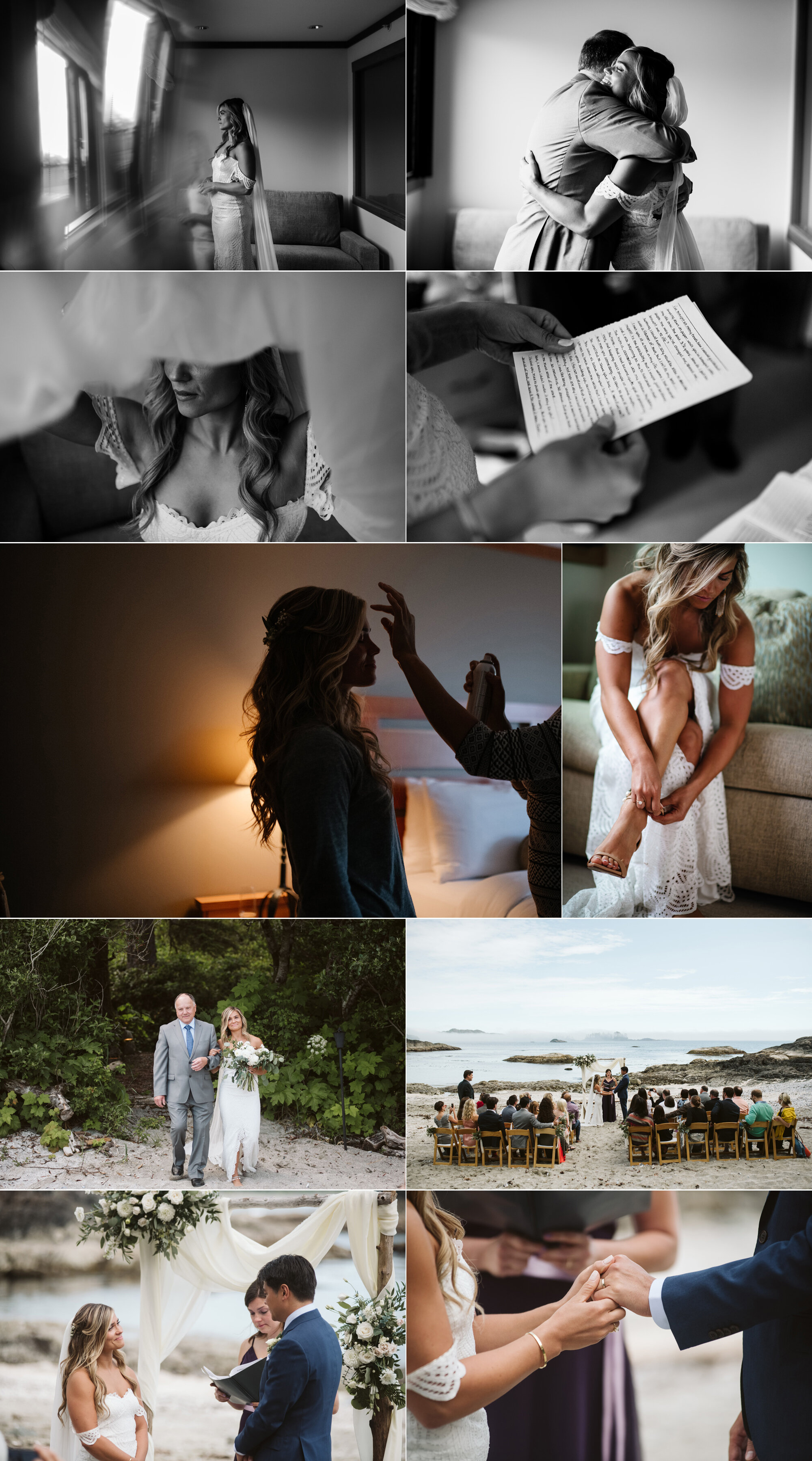 188金宝博线上平台我是个好婚礼的摄影师