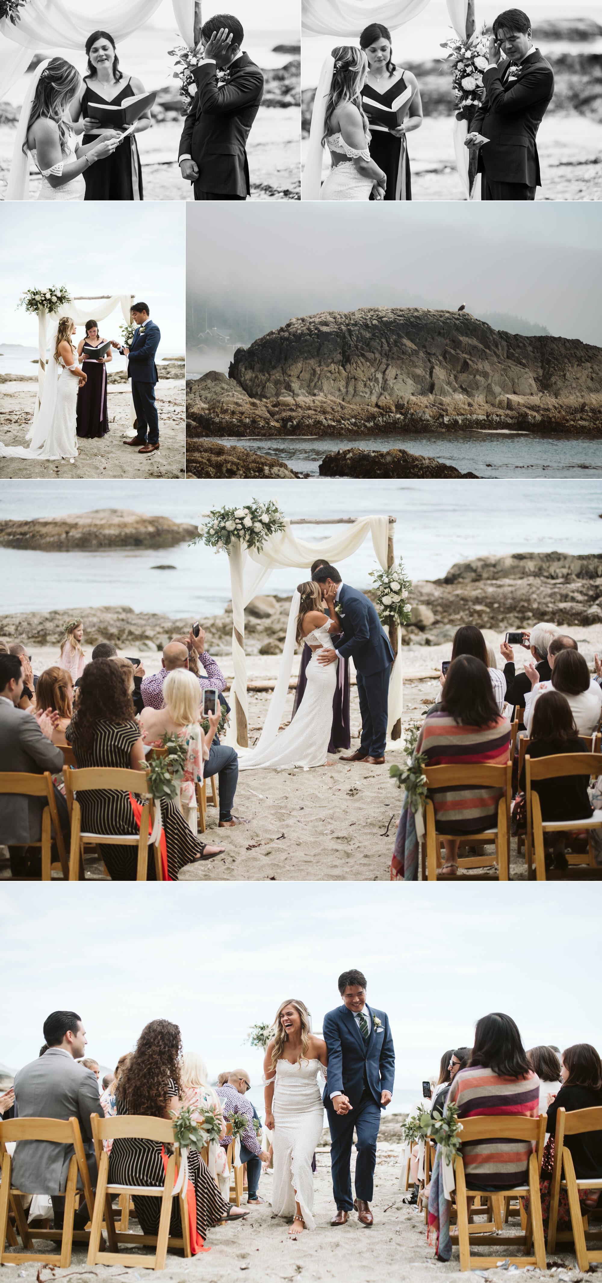 188金宝博线上平台圣诞仪式的婚礼