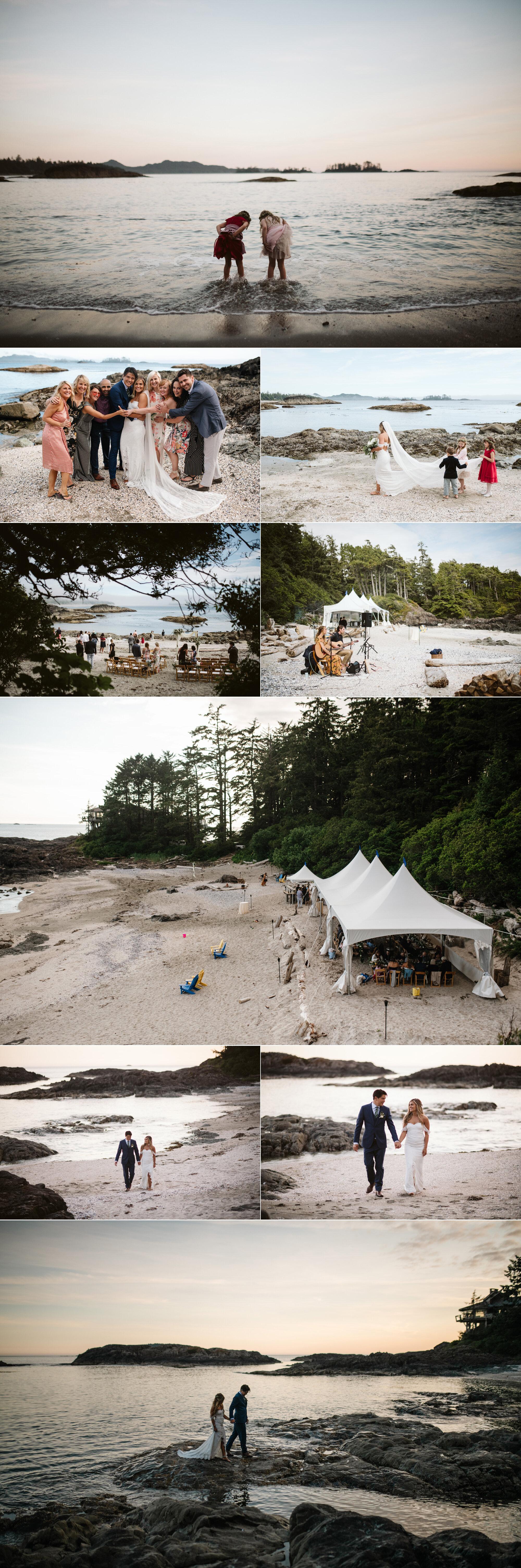 188金宝博线上平台西海岸的照片