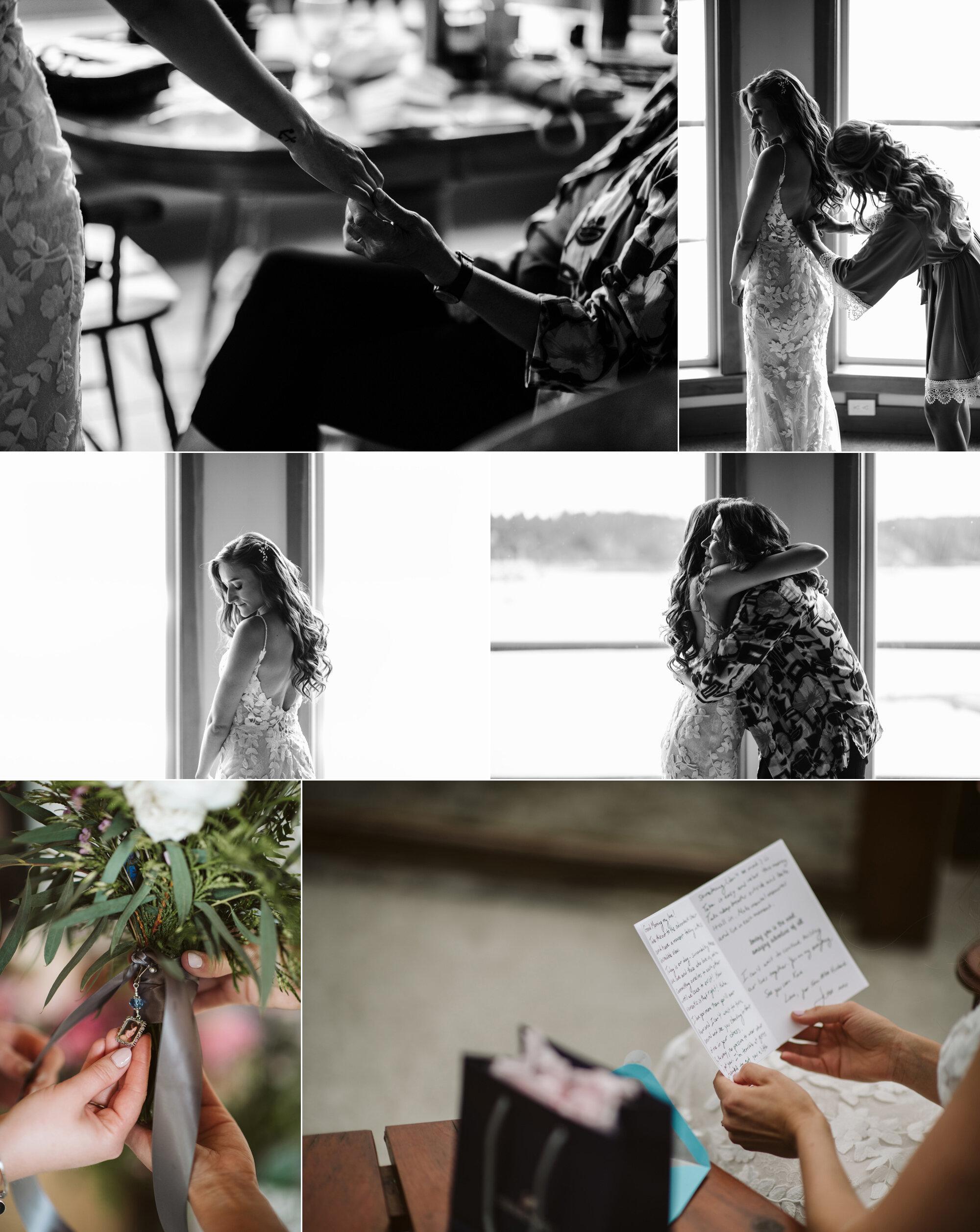 188金宝博线上平台婚礼女孩的女儿