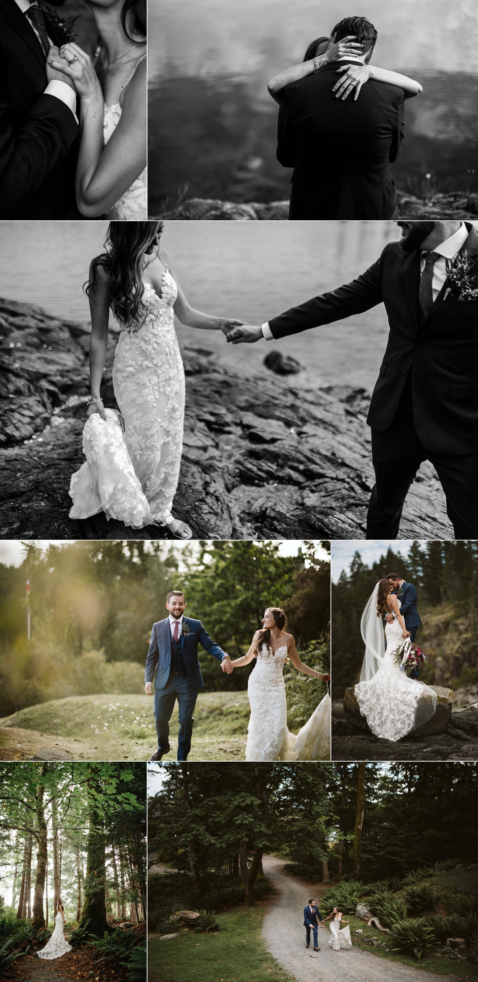188金宝博线上平台一个结婚的照片