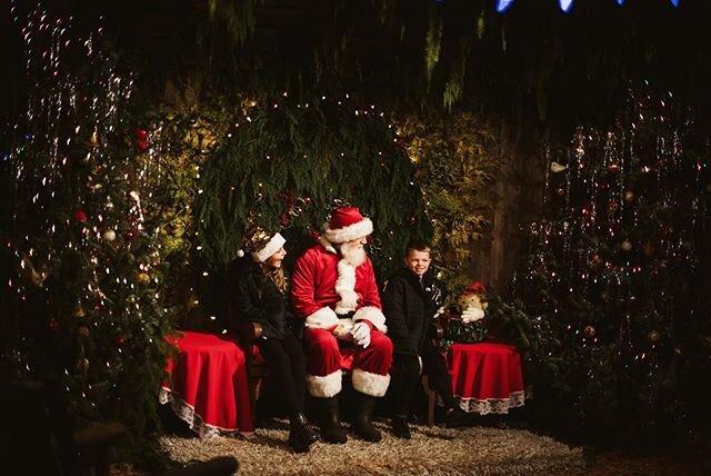 低调、放松自己、甜*和我最爱❤️圣诞节我得到了我所希望的一切,在这里。感激之情无以言表。还包括一些有趣的,有趣的和舒适的时间与家人❤️圣诞快乐所有❤️