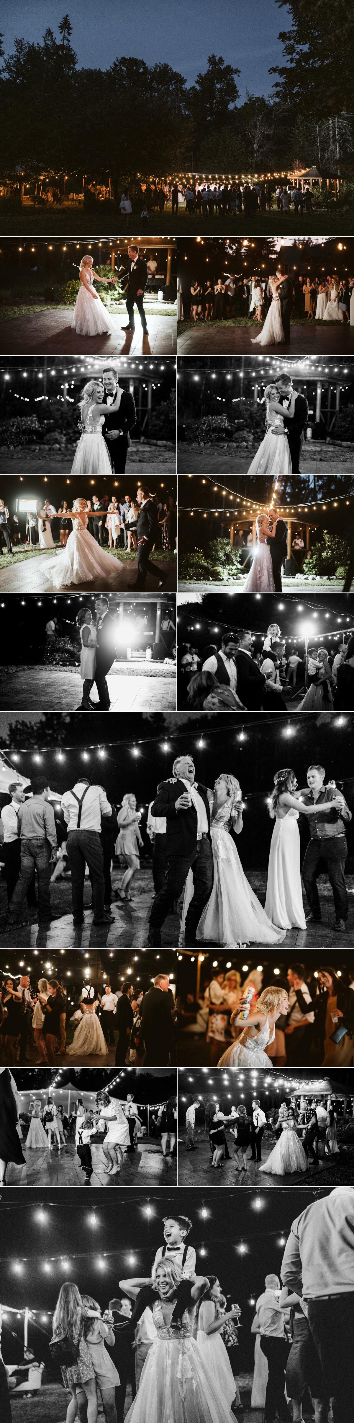 188金宝博线上平台婚礼的婚礼