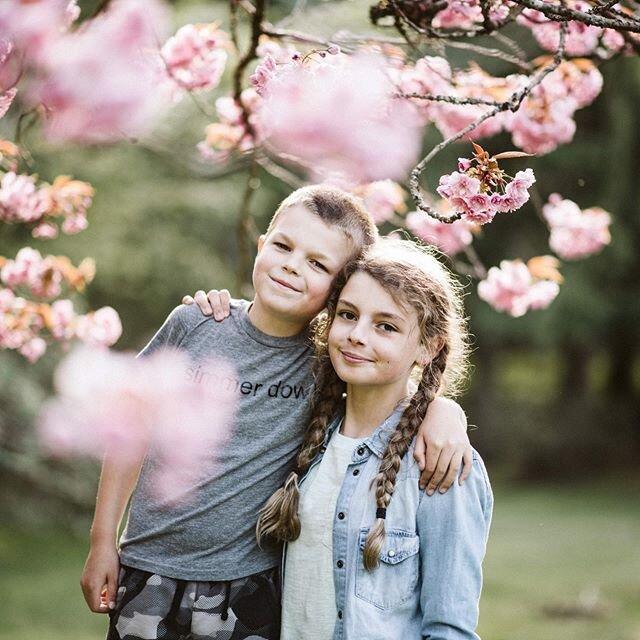 孩子们很好#隔离生活#最好的朋友和兄弟姐妹