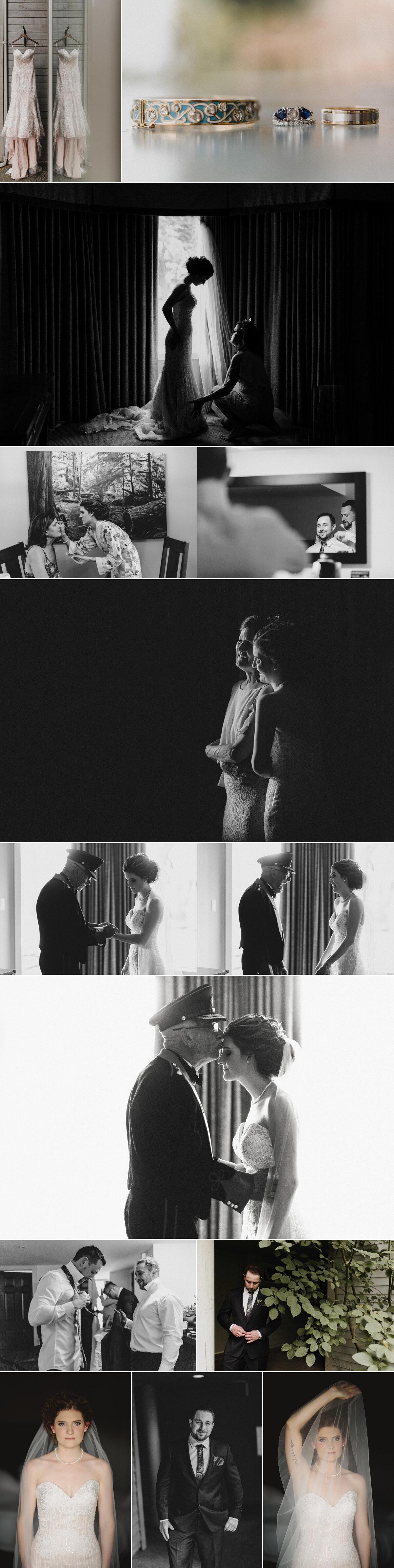 188金宝博线上平台萨默维尔的婚礼