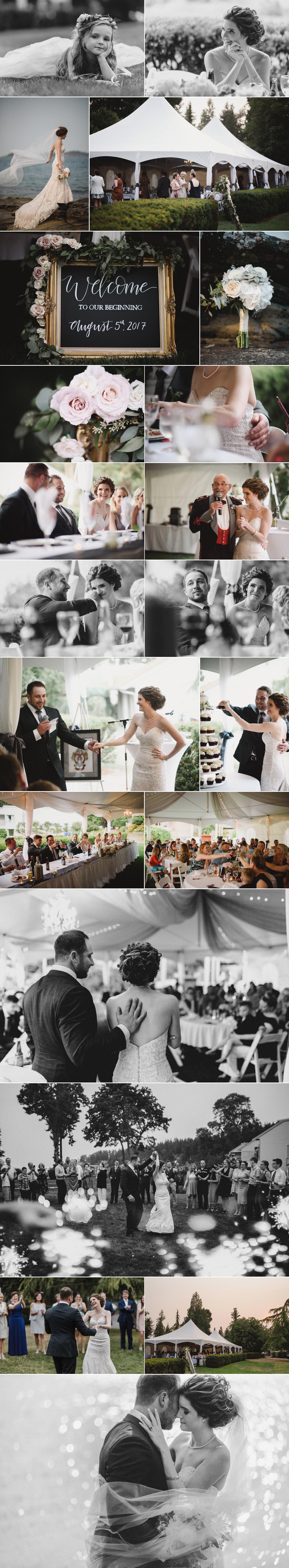 188金宝博线上平台婚礼舞会