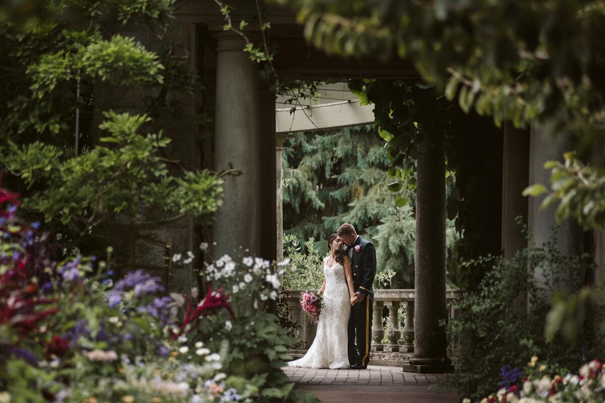 哈特利城堡婚礼188金宝博线上平台