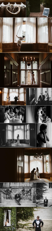 公元前维多利亚的婚礼188金宝博线上平台
