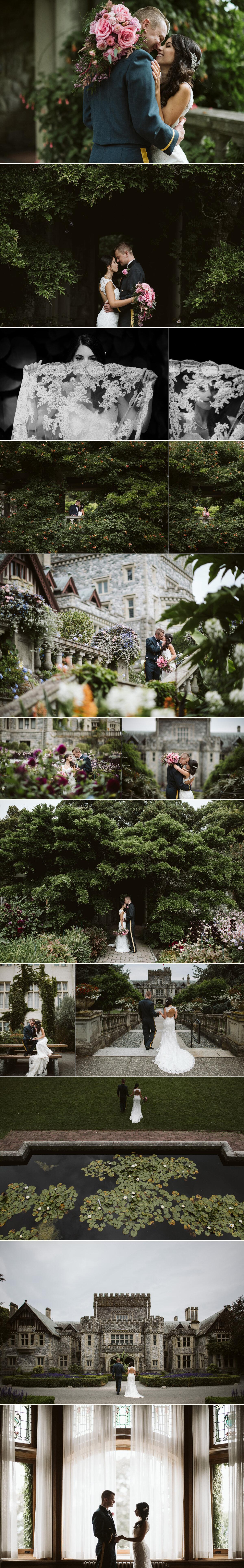 亲密的哈德利城堡婚礼188金宝博线上平台
