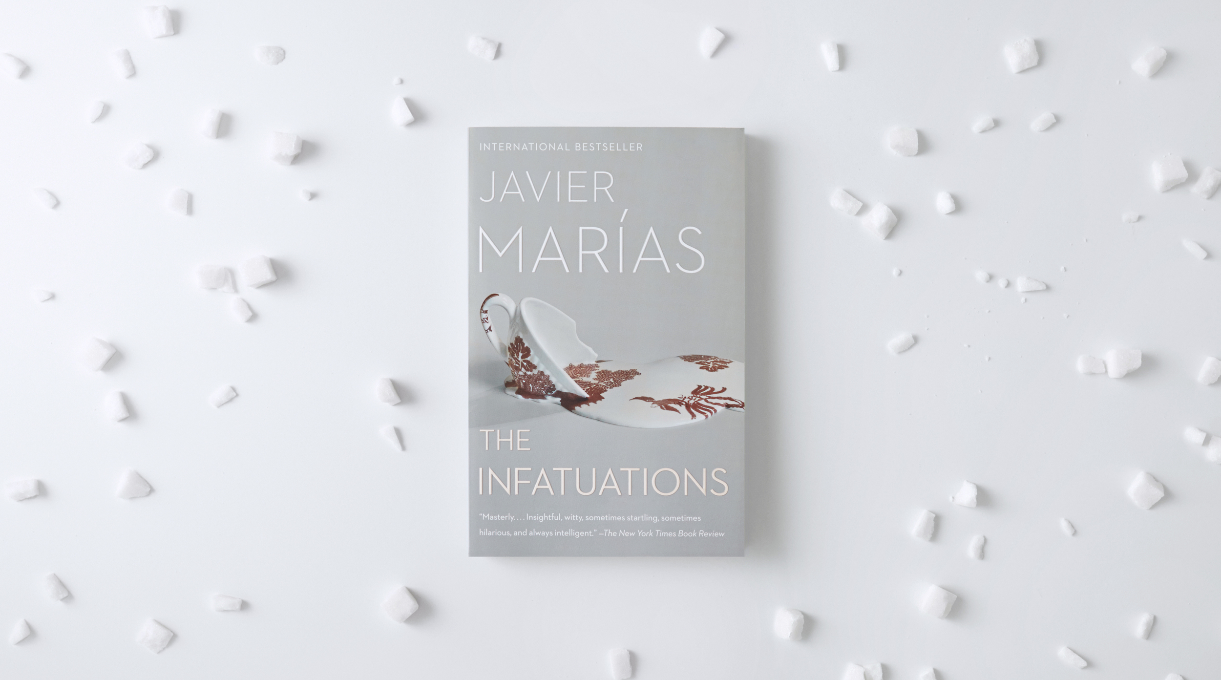 Cover design by Isabel Urbina Peña