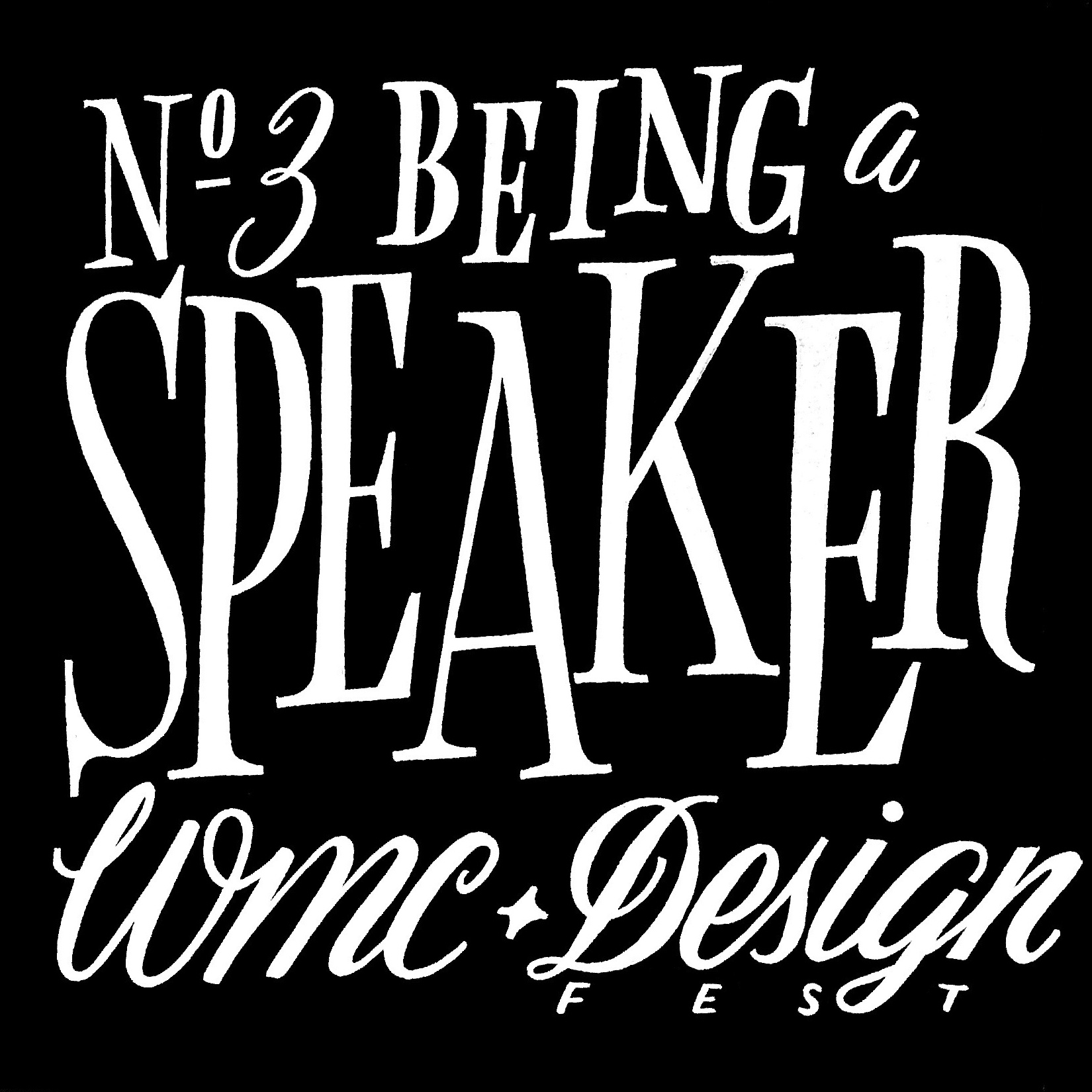 No3Speaking.jpg