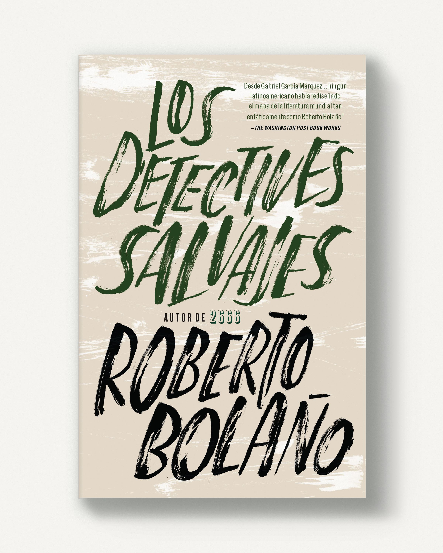 DetectivesSalvajes04_.jpg