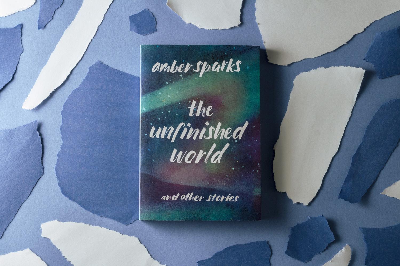 UnfinishedWorld_Slideshow.jpg