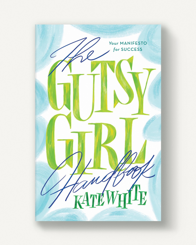 Books_TheGutsyGirl.jpg