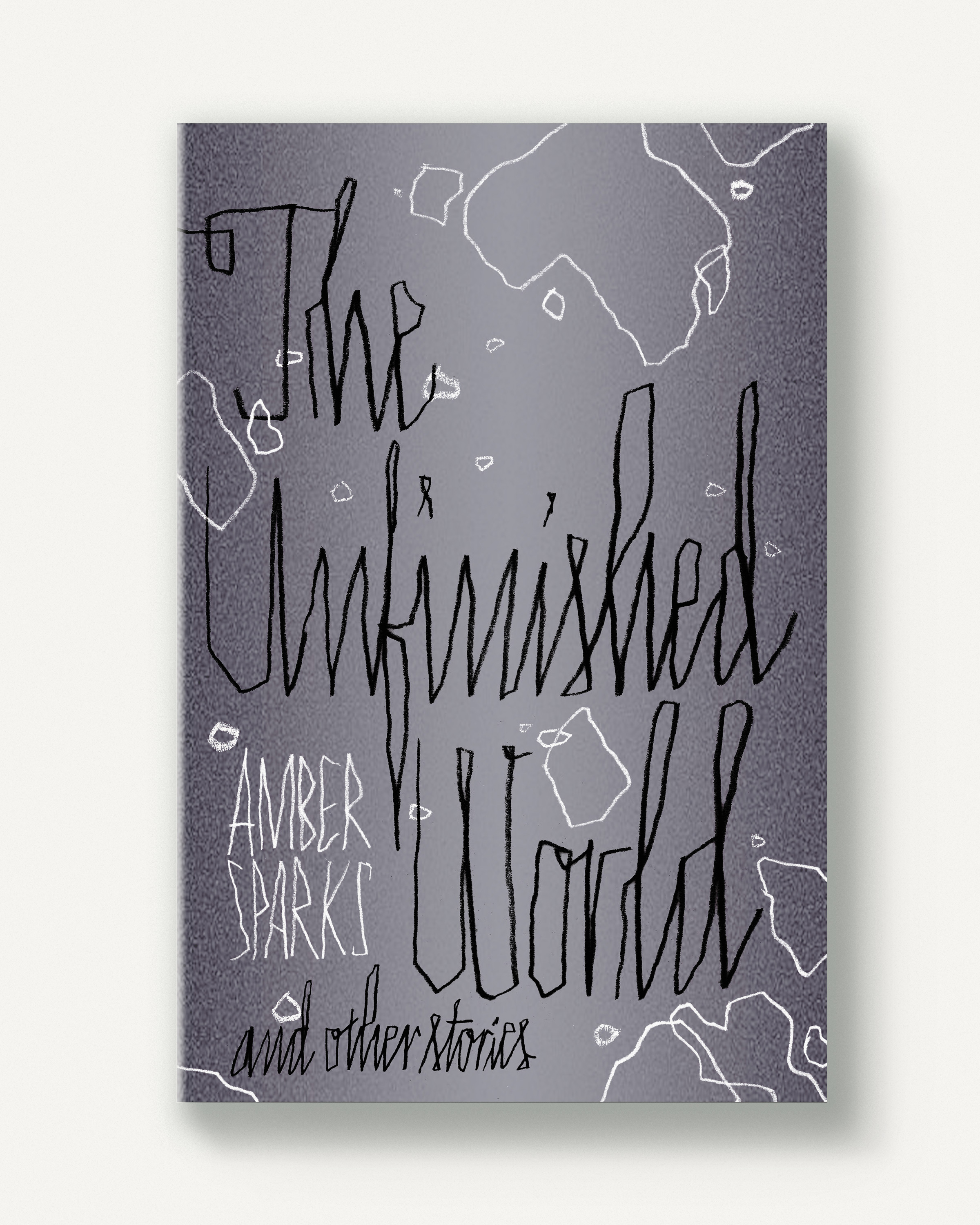 Books_UnfinishedWorld02.jpg