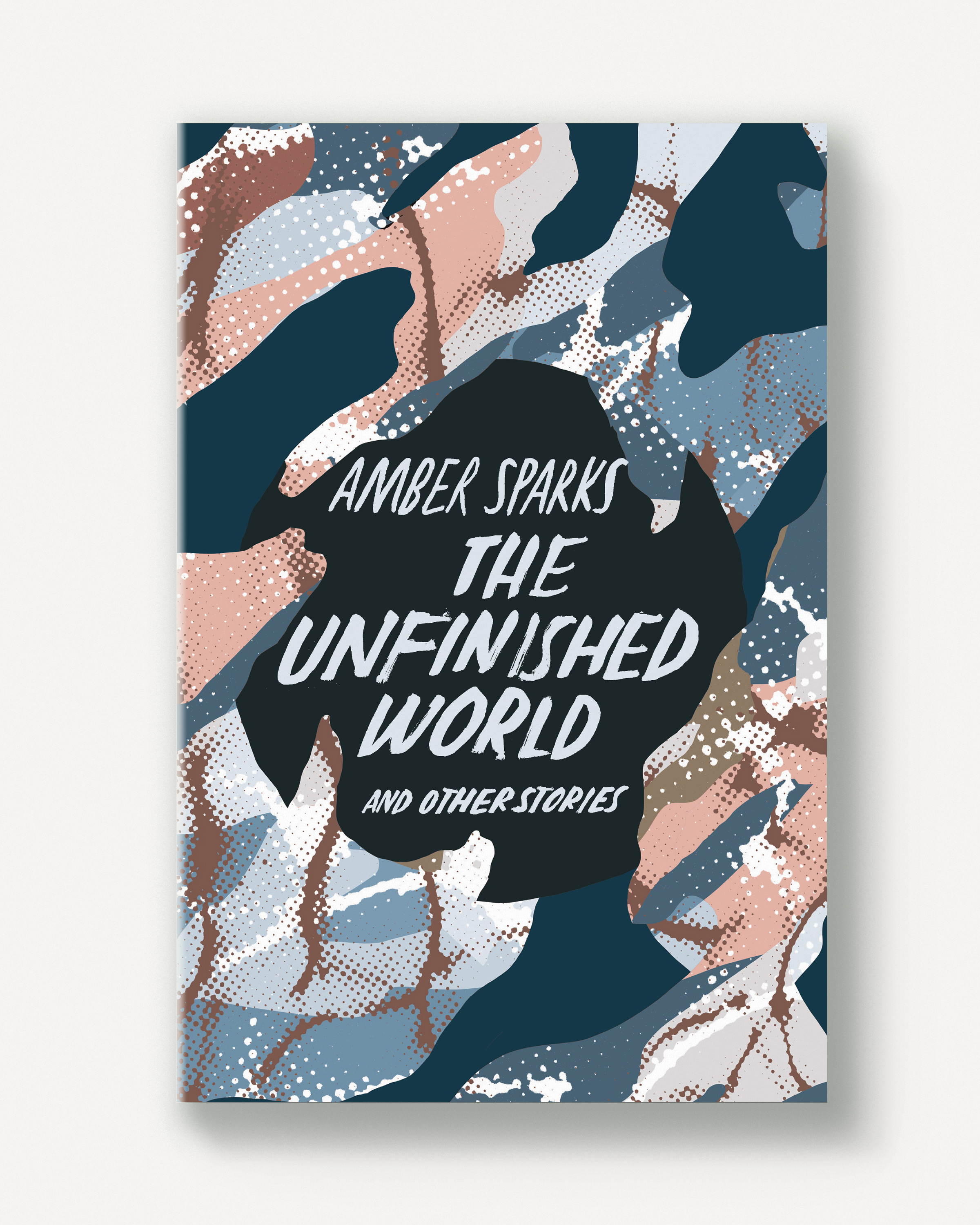 Books_UnfinishedWorld01.jpg