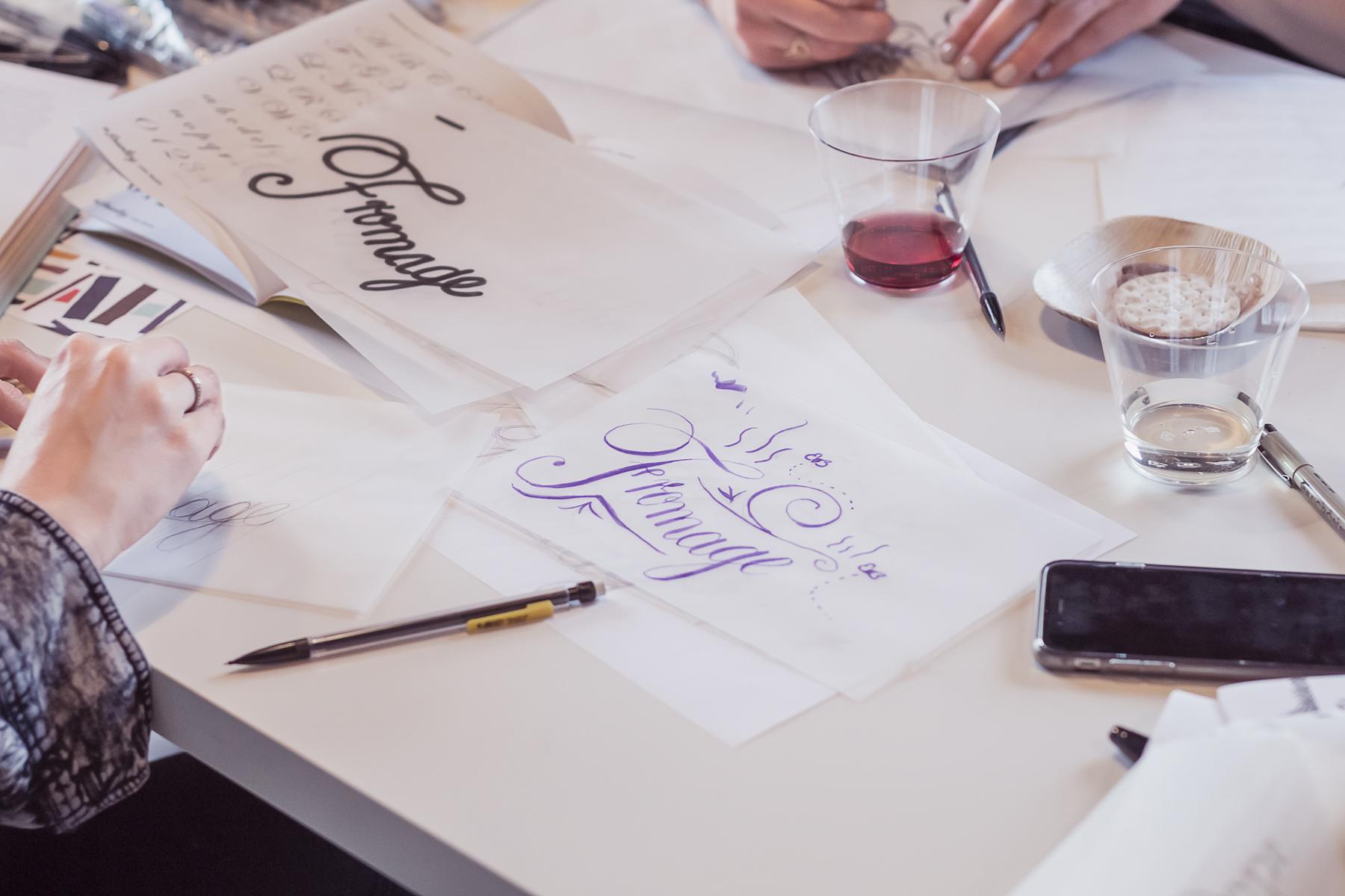 05.Drawnking_AfterClass_0014.jpg
