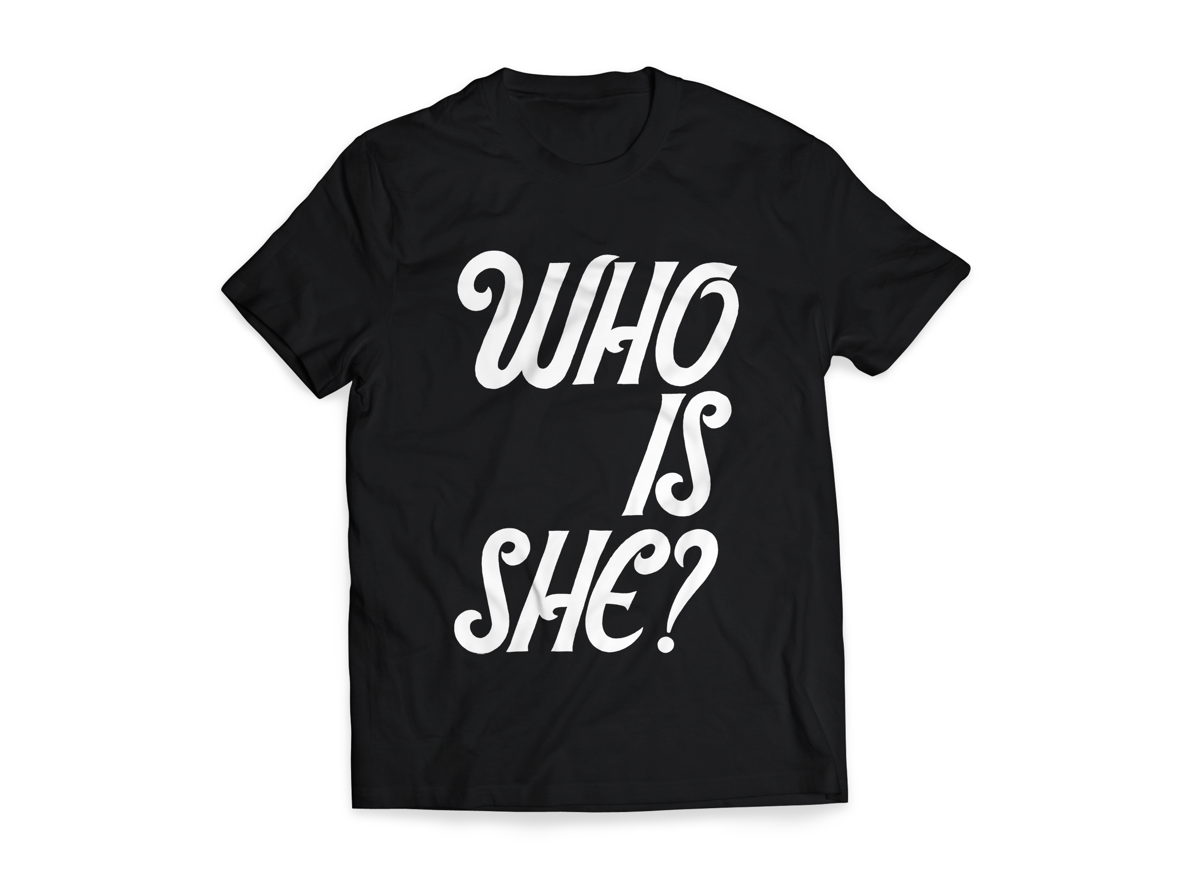 WhoIsShe.png