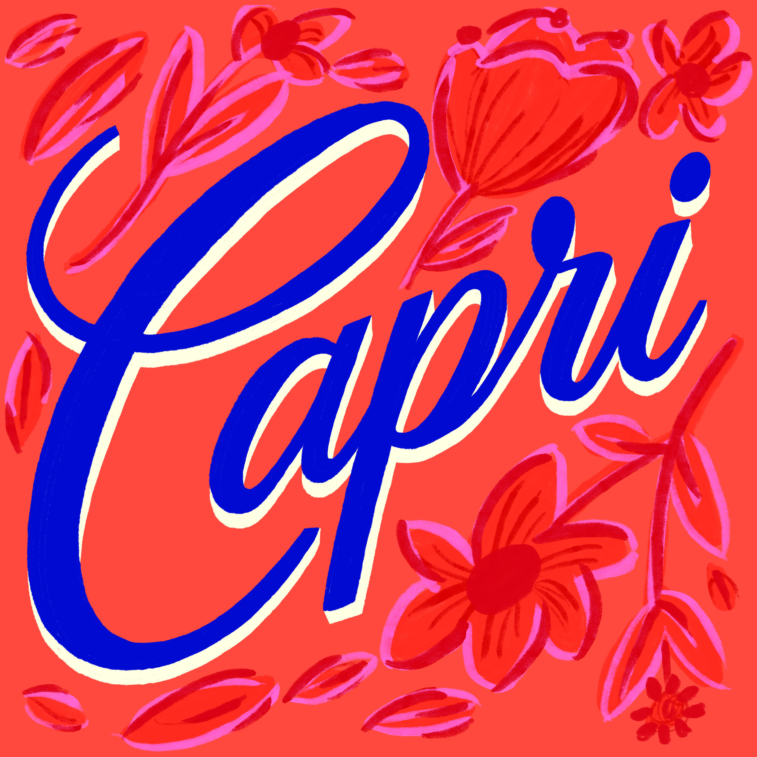 Trip_Capri.JPG