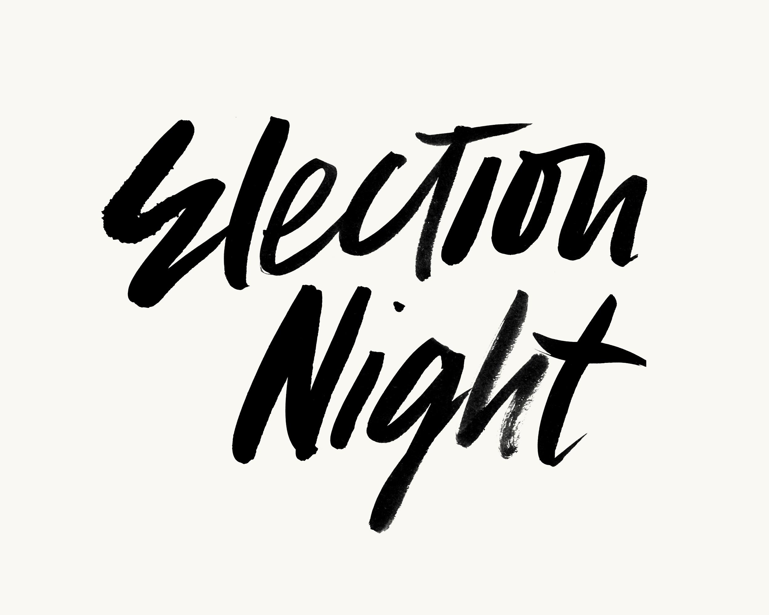 ElectionNight02.jpg