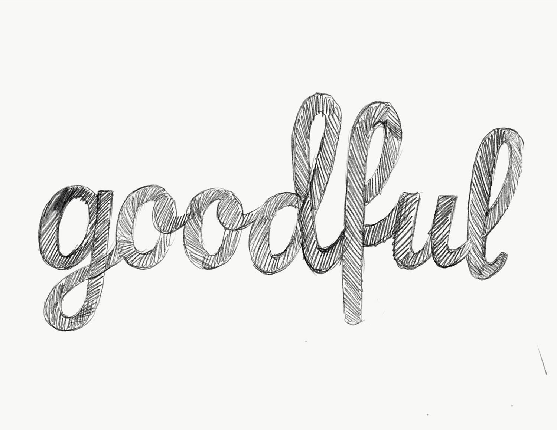 2_Goodful_Sketch_04.jpg