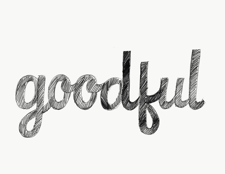 2_Goodful_Sketch_05.jpg
