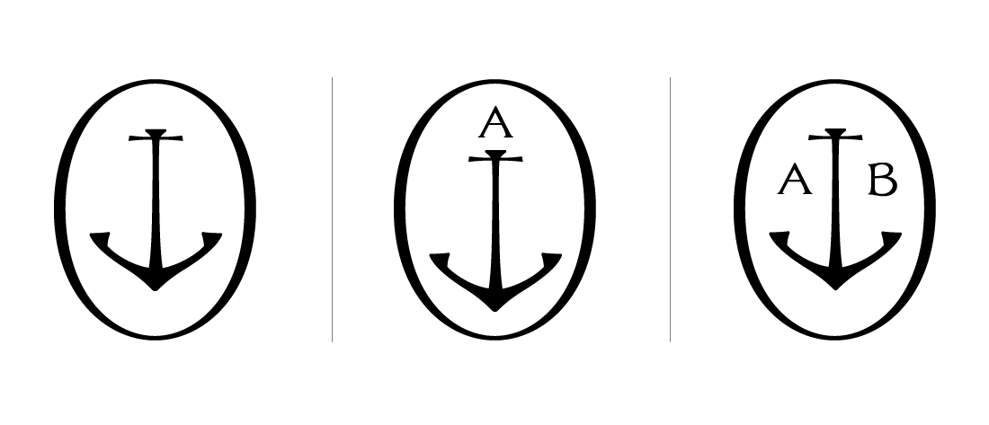 Exploration of Anchors