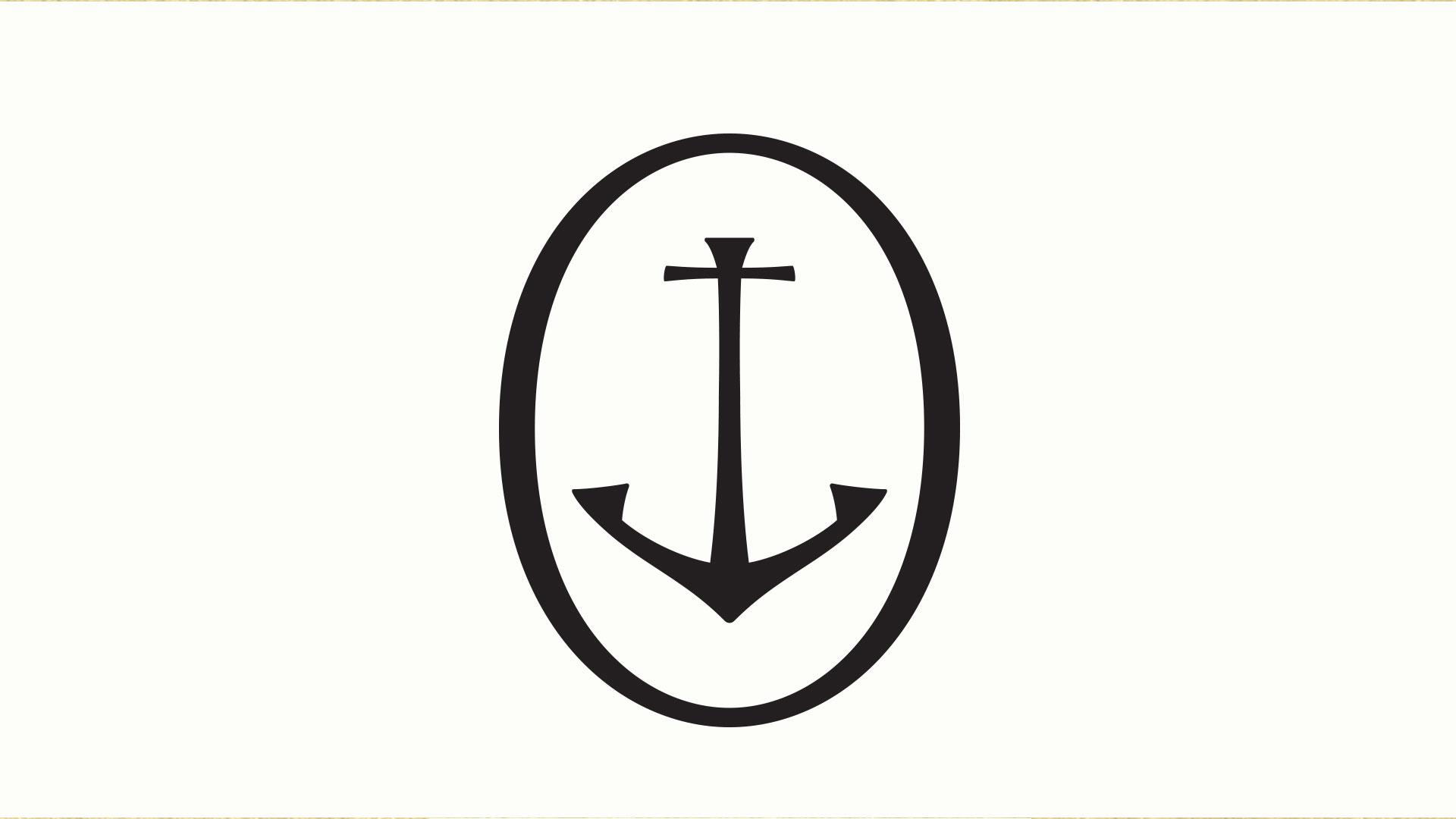 Anchor_After_Logo.jpg